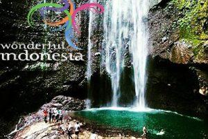 Mount Bromo Madakaripura Waterfall Tour Package