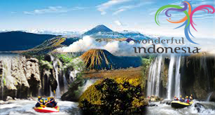 Mount Bromo Rafting Songa Tour 2D1N