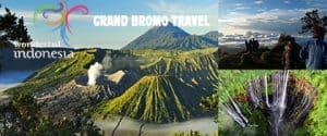 https://grandbromotravel.com/tour-packages-bromo-b29-tumpak-sewu-waterfall/