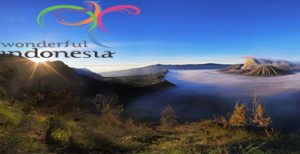 Surabaya Bromo Tour Packages