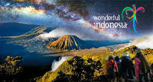 Mount Bromo Ijen Crater Tour Package Drop Off Bali
