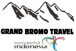 Mount Bromo Ijen Tour Package Price