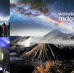 Mount Bromo Camping Ijen Crater Tour 4D 3N
