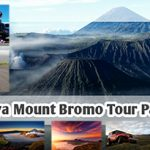 surabaya mount bromo tour package